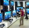 Магазины электроники в Белоярском