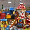 Развлекательные центры в Белоярском